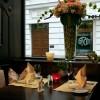 Restaurant Zum Weissen Rauchfangkehrer in Wien (Wien / 01. Bezirk)]