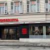 Restaurant BURGERISTA Graz in Graz