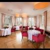 Restaurant Stadtgasthaus Eisvogel in Wien (Niederösterreich / Krems-Land)]