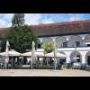 Restaurant Kastell Stegersbach in Stegersbach (Burgenland / Güssing)
