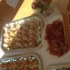 Restaurant Gastronomia Pane E Vino in Bad Hofgastein
