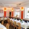 Restaurant Gasthof Knappenwirt in Mariahof