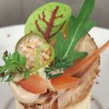 Restaurant Terra Sarda Ristorante Caffe Vinoteca in Faak am See (Kärnten / Villach Land)]
