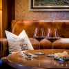 Restaurant Post Hotel Lermoos in Lermoos