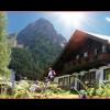 Restaurant Alpengasthof Labalm in Kirchberg