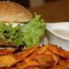 Restaurant bios Cafe & Bistro in Graz