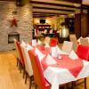 Restaurant Landgasthof Ortner in Eben