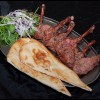 Restaurant Tandoori Delight in Klagenfurt