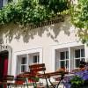 Restaurant Maurachbund Stadtheuriger in Bregenz (Vorarlberg / Bregenz)]