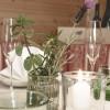 Restaurant Gasthof Schmalzerhof in Weer