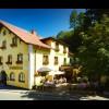 Restaurant HOTEL GRAFENWIRT in Wagrain (Salzburg / St. Johann)]