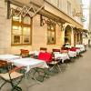 Restaurant Gasthof Goldgasse in Salzburg (Salzburg / Salzburg)]