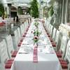 Restaurant Ferienhotel Glocknerhof in Krnten