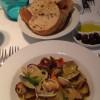 Restaurant Senhor Vinho in Wien (Wien / 05. Bezirk)]