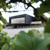 Restaurant Leo Hillinger GmbH in Jois