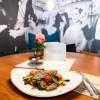 Börserie Restaurant | Bar | Café in Linz (Oberösterreich / Linz)]