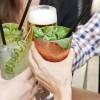 Restaurant Chill Out Lounge I Cocktail-Bar 1010 Wien in Wien (Wien / 01. Bezirk)