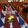 Restaurant Schweizerhaus in Stuhlfelden