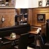 Restaurant Cafe Go West in Wien (Wien / 07. Bezirk)