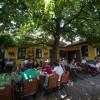 Restaurant Oberlaaer Dorf-Wirt in Wien (Wien / 10. Bezirk)]
