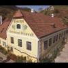 Restaurant Klosterhof Wachau in Spitz an der Donau (Niederösterreich / Krems Bezirk)]