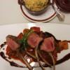Restaurant Wirtshaus Bernsteiner in Graz (Steiermark / Graz)]