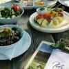 Restaurant Polz Buschenschank in Strass