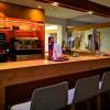 Hapimag Resort Zell am See - Restaurant Insas in Zell am See