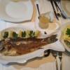 Fischrestaurant Kaj in Wien