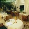Landhotel & Restaurant Jagdhof in Guntramsdorf (Niederösterreich / Mödling)]