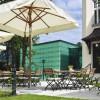 Restaurant Hotel Steirerschlössl in Zeltweg