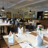 Krone Restaurant in Dornbirn (Vorarlberg / Dornbirn)]