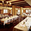Restaurant HOTEL RESTAURANT ZISTELALM in Salzburg (Salzburg / Salzburg)]