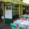 Restaurant Strebersdorferhof in Wien