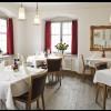 Restaurant Gasthaus Kornmesser in Bregenz (Vorarlberg / Bregenz)]