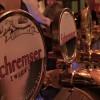 Restaurant kem'S Bar & Kitchenette in Wien (Wien / 01. Bezirk)]
