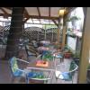 Restaurant Cafe Sunrise in Graz