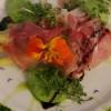 Restaurant zum Alten Jagdschloss in Mayerling (Niederösterreich / Baden)]