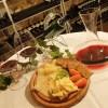 Restaurant MEYERS GASTHOF Orthacker GmbH in Graz
