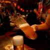 Restaurant MABEL'S No90 in Wien