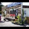Restaurant Strandbad Schaffler Sandbank/Faaker See in Faak am See