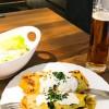 Restaurant Die Stube im Maximilianhof in Altmünster (Oberösterreich / Gmunden)