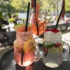 Restaurant MIKES 1150 in Wien (Wien / 05. Bezirk)]