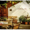 Restaurant Alexander in Perchtoldsdorf