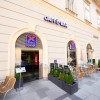 Restaurant X-Celsior Caffe-Bar in Wien (Wien / 01. Bezirk)]