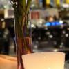 Hubers Cafe l Restaurant l Bar in Gotzis