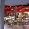 Restaurant ra'mien go Wien Mitte in Wien