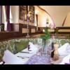 Restaurant Kaiserhof in Anif (Salzburg / Salzburg)]