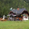 Restaurant Gasthaus Karlhutte in Krakaudorf (Steiermark / Murau)]