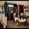Restaurant Parkcafé Villach - Jürgen Blumenthal in Villach (Kärnten / Villach)]